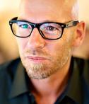 Werner Buss – Künstlerischer Leiter, GOP Varietés